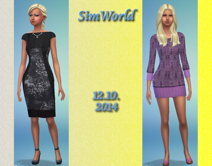 Sims 2 Sims 3 Sims 4 Downloads