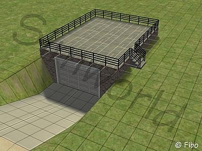 sims2. Black Bedroom Furniture Sets. Home Design Ideas