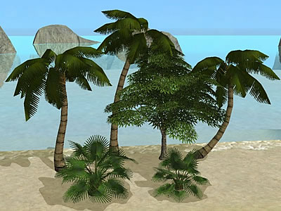 http://www.simworld.de/sims2/objekte/mad-palmen-start.jpg