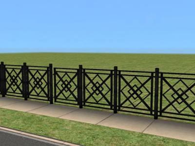 die sims 2 objekte downloads fenster spiegel portale. Black Bedroom Furniture Sets. Home Design Ideas